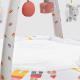 tapis d'éveil